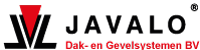 Javalo® Logo